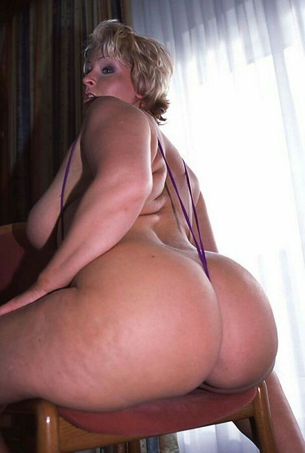 Nasty ass women pussy porn