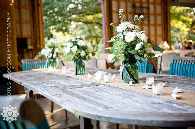 13 Best Images About Leu Gardens Weddings On Pinterest: 17 Best Images About Cajun Wedding Ideas On Pinterest