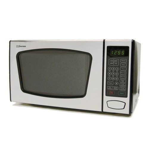 Countertop Microwave Black Friday : Black Friday Microwave Ovens Deals on Pinterest Countertop microwave ...