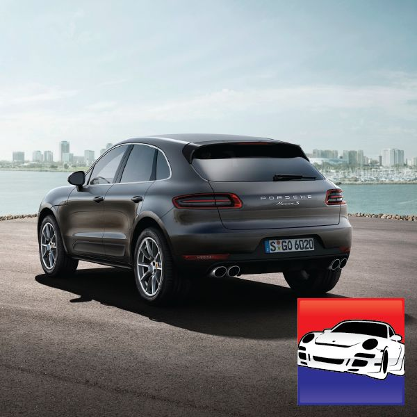 A look at the 2016 Porsche Macan S Porsche's smaller luxury crossover handles the road with tenacity and power, laying claim to many of the best parts of its more expensive siblings. #TDAutomotive #Porsche #Motorsport #Repair #Servicing A look at the 2016 Porsche Macan S Porsche's smaller luxury crossover handles the road with tenacity and power, laying claim to many of the best parts of its more expensive siblings. #TDAutomotive #Porsche #Motorsport #Repair #Servicing