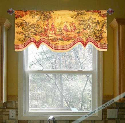 Google Image Result for http://www.prioritywindows.com/images/products/doublescalloped295.jpg