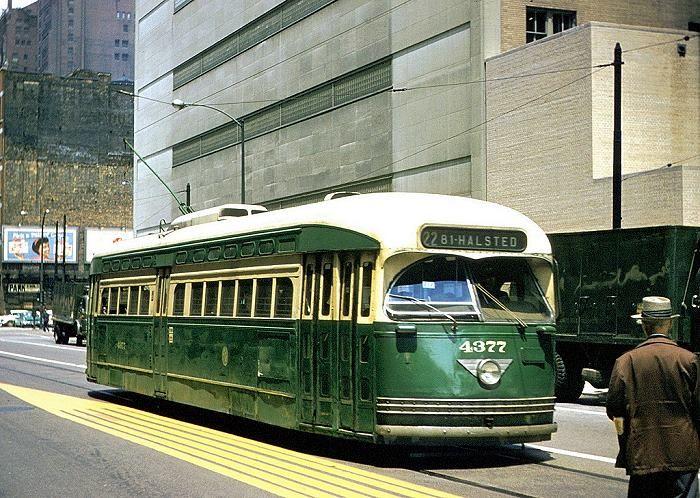 Chicago-Streetcar.jpg (700×498)