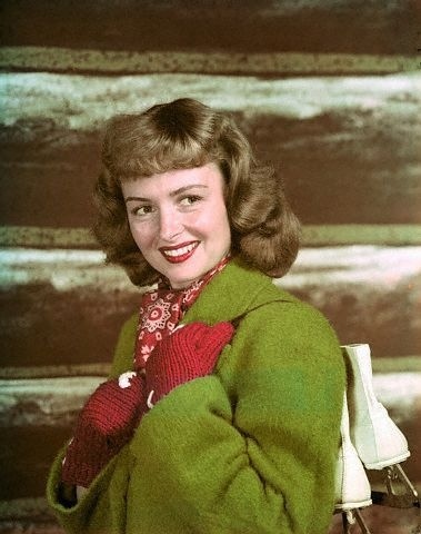 1000 ideas about donna reed on pinterest donna mills margaret