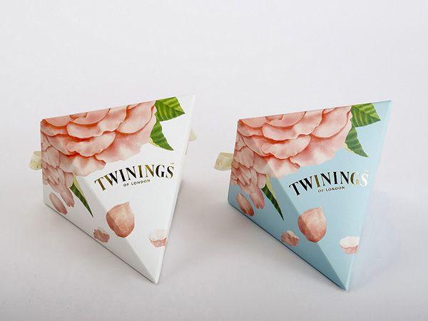 68 Best Tea Packaging Images On Pinterest Tea Packaging