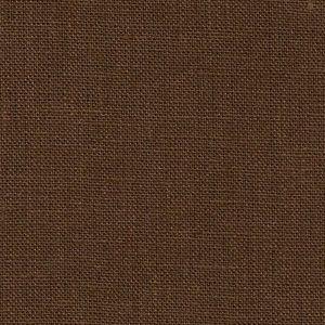 5 metres of Potting Soil linen from Fabrics-store.com