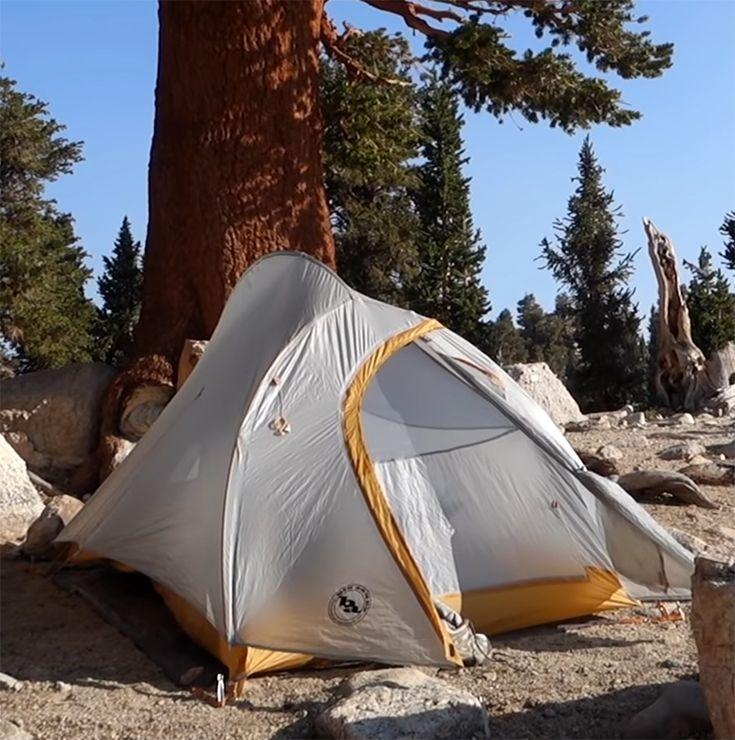 Ultralight 1 Person Backpacking Tent Backpacking Tent Tent Ultralight Backpacking Tents