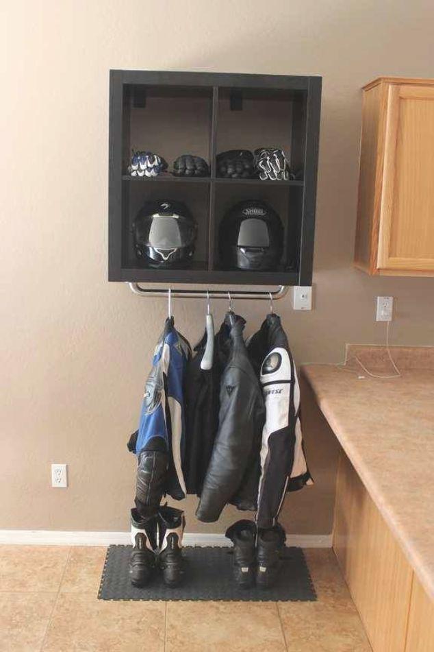 Epingle Sur Home Design