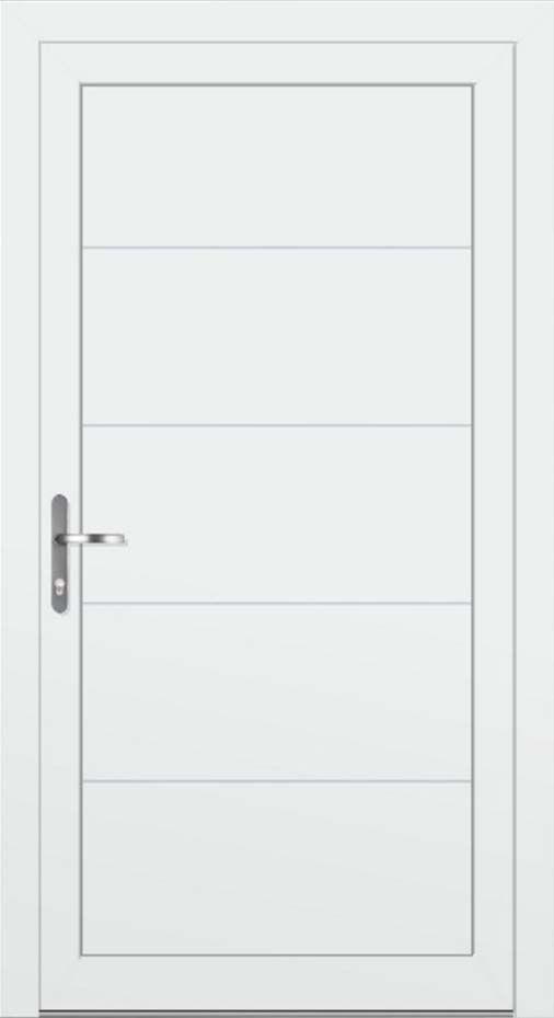 17 meilleures id es propos de isolation porte d entr e for Isoler bas de porte d entree