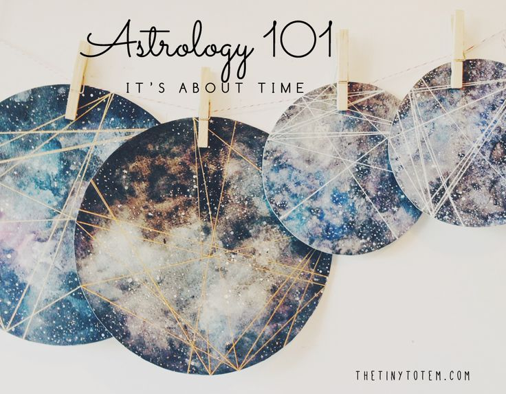 64 best astrology charts images on Pinterest Astrology chart - birth chart template