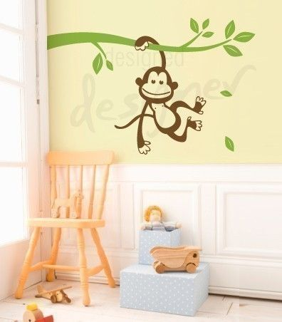 43 best Baby Rooms images on Pinterest | Baby room, Baby rooms and ...