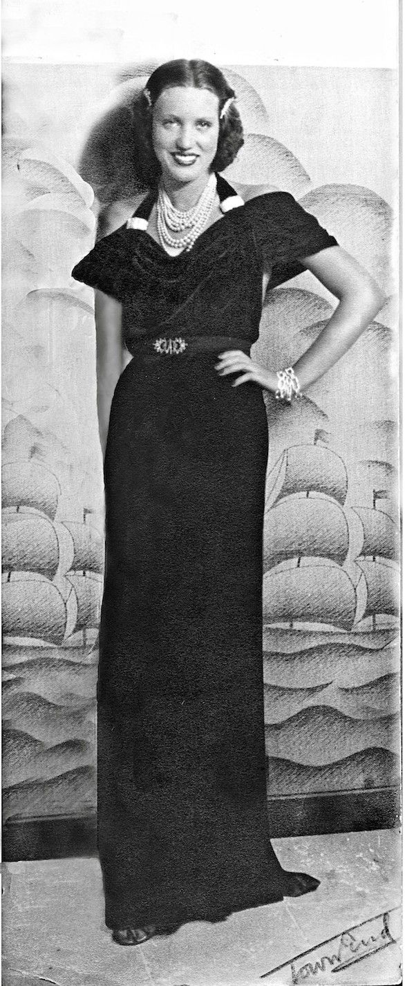 341 best debutantes heiresses haute society images on - Edith bouvier beale grey gardens ...
