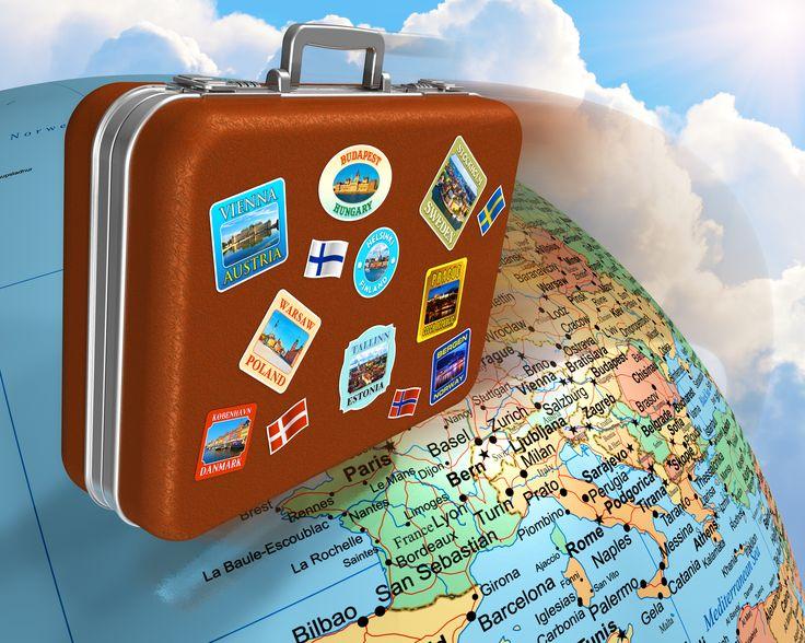 Viagem para Itália, o que levar na mala? | Touristico                                                                                                                                                     Mais