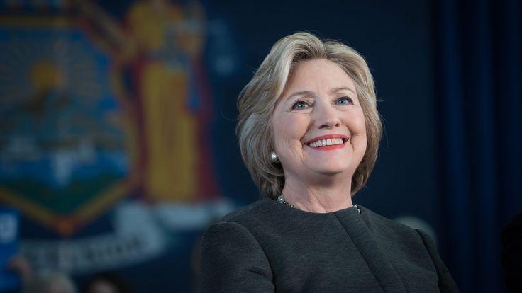 Hillary Rodham Clinton is coming to Code https://www.recode.net/2017/5/12/15616498/hillary-rodham-clinton-is-coming-to-code?utm_campaign=crowdfire&utm_content=crowdfire&utm_medium=social&utm_source=pinterest