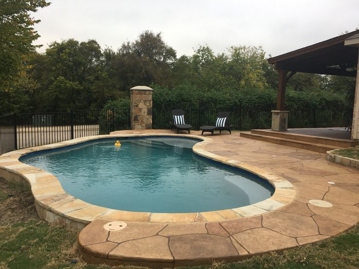 Best 25+ Swimming pool quotes ideas on Pinterest   Pool ideas ...