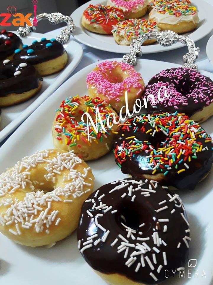 طريقة دونات مشويه بالفرن حلويات عربية طريقة دونات مشويه بالفرن عزيزتي المتابعة بصمت لتصلك مزيد من الوصفات ضعي لايك واتركي اي تعليق لهذا Desserts Food Doughnut