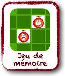 Jeux de la Commission scolaire des Chênes
