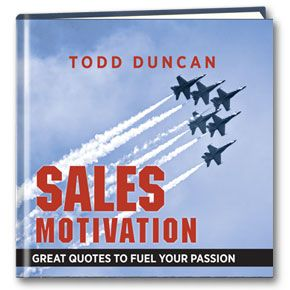 Sales Motivation Inspirational Movie - Movie