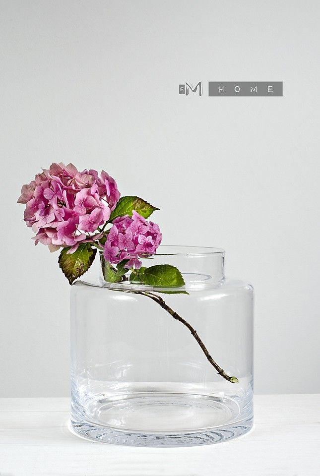 Beautiful Glassware em-home.co.uk