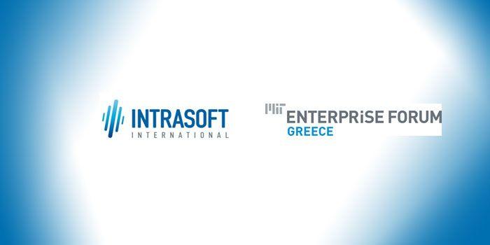 Η INTRASOFT International, παγκόσμια εταιρεία στον τομέα της Πληροφορικής, επιθυμώντας να συμβάλλει ενεργά στην ανάπτυξη των Ελληνικών νεοφυών επιχειρήσεων (start-up) και τη διασύνδεση αυτών με τη διεθνή αγορά, ανακοίνωσε πως ενώνει τις δυνάμεις της με το MIT Enterprise Forum (MITEF) Greece και ...