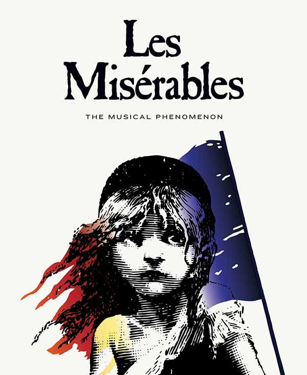The Arts Club Theatre Company in Vancouver presents the musical phenomenon, Les Miserables at the Stanley Industrial Alliance Stage until August 16th, 2015.