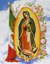 Santos Oraciones,oraciones cristianas,oraciones magicas,resos suplicas,oraciones a los santos, a dios, a los angeles, a todos los seres magicos