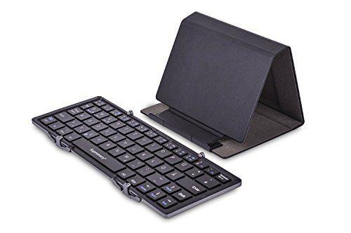 Supremery Slim Ultra | Bluetooth 3.0 (wireless) | Allumin... https://www.amazon.it/dp/B00WR0Q7CG/ref=cm_sw_r_pi_dp_x_OXI3ybJHGZ6FP
