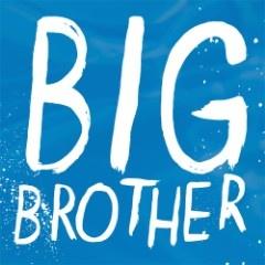 Big Brother 15 !!!!!!!!!!!! love