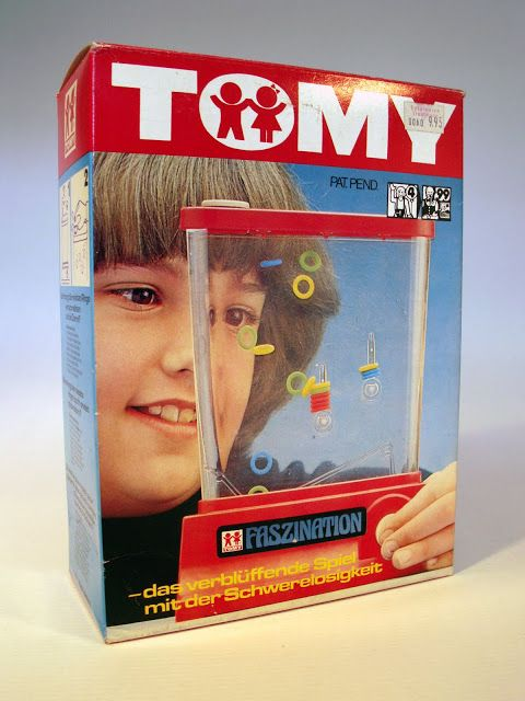 32e7684bf9603d194234140245a63a8d  tomy the s