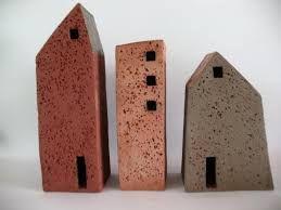 Afbeeldingsresultaat voor keramiek bootjes