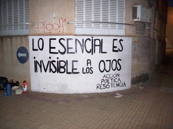 movimiento_accion_poetica_tucuman_y_mas_muros_poesia_2