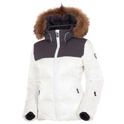 Rossignol flame veste de ski pour femme