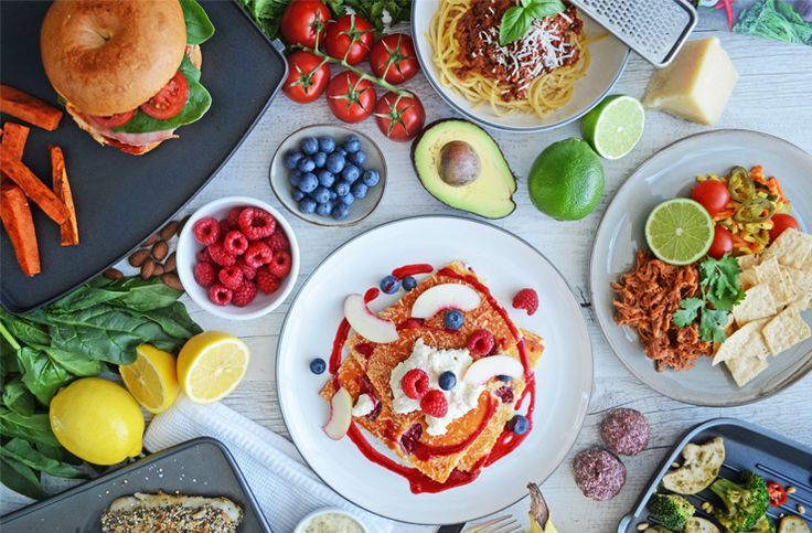 YouFoodz provides Australians with healthy food options delivered straight to your door! Buy a plan now and pay later with zipPay.