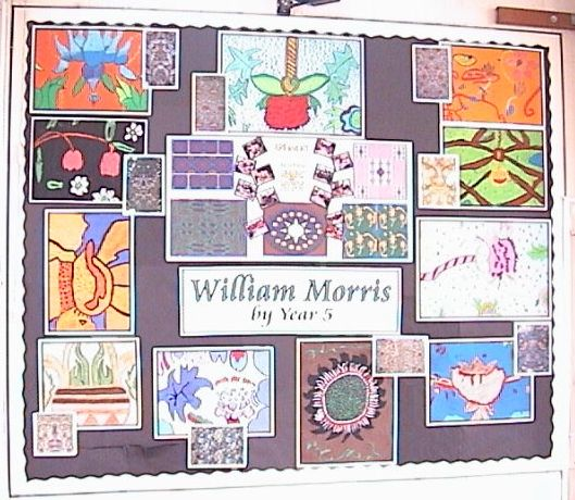 Classroom Display Ideas Victorians ~ Best images about classroom display on pinterest