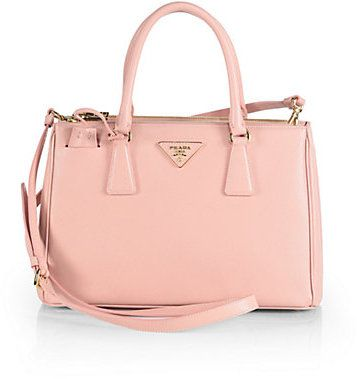 Discount handbags women's styles now. . Prada Saffiano Lux Small Tote