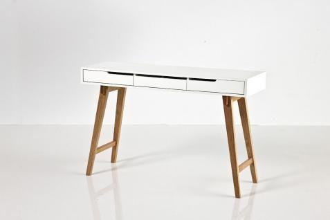 12 best helens scrapbook images on pinterest desks baby for Schreibtisch buche 120 x 60