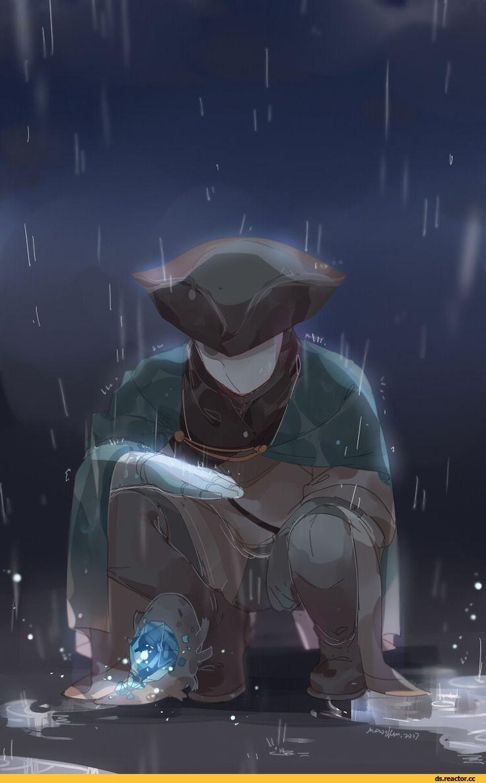 Pin De Yan Tomaz Em Dark Souls Personagens De Anime Anime Fandom