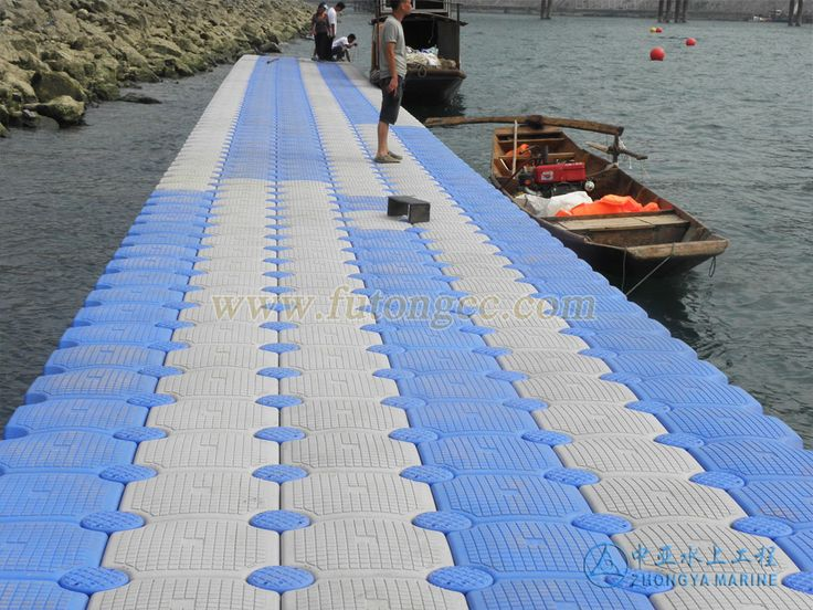Drop Stitch Fabric Boat Floating Dock for Sale#used jet ski float#skis