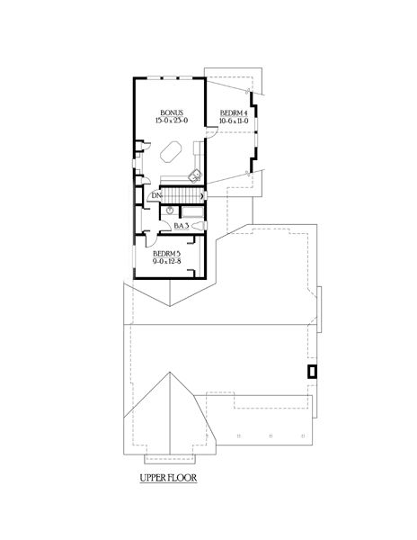 97 Best House Floor Plans Images On Pinterest Home Plans