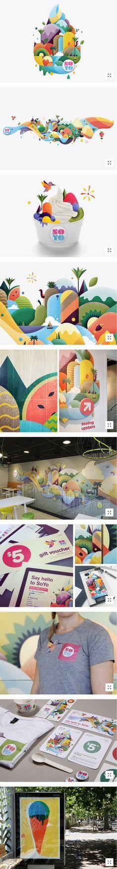 ศิลปะการออกแบบกราฟิก P- การออกแบบกราฟิกที่ดีที่สุดของนิวซีแลนด์เลือก ...