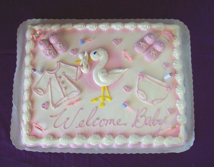 about baby shower cake sayings on pinterest boy baby shower cakes