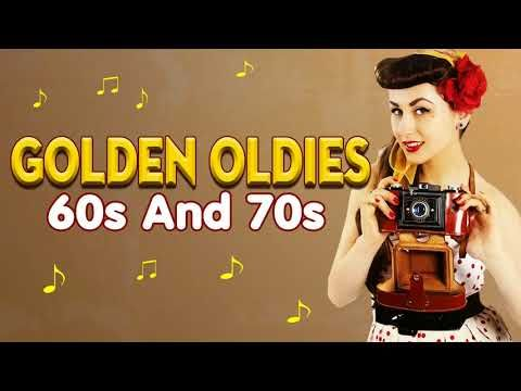 Top 100 Greatest Hits of 60s and 70s - Best Golden Oldies 1960s 1970s Music Hits - YouTube
