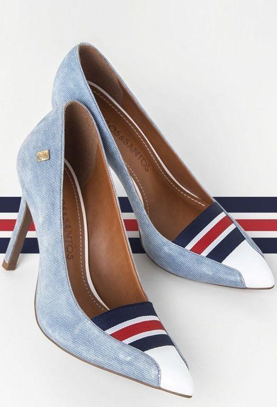 47 beliebte Schuhe, die Sie unbedingt behalten möchten
