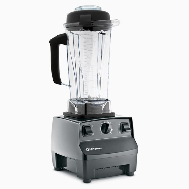 Learn more about the @Vitamix Total Nutrition Center  here: http://www.vitamix.ca/Shop/Total-Nutrition-Center #vitamix