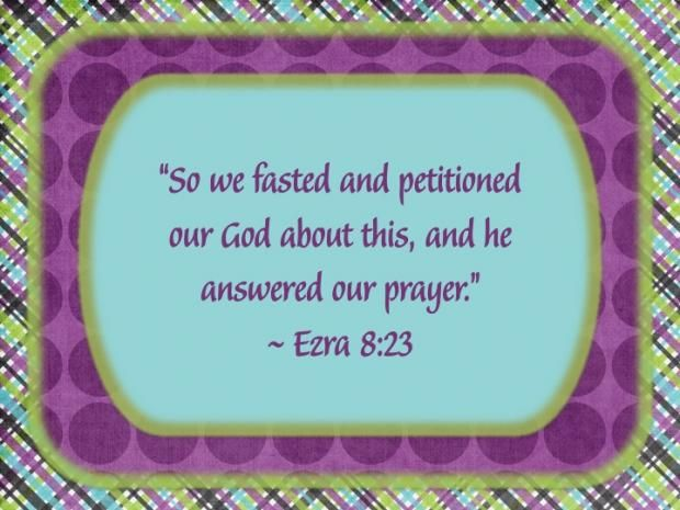 52 Best Images About Biblical Fasting On Pinterest