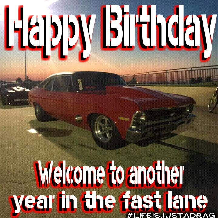 142 Best Images About Happy Birthday Memes / Pics On