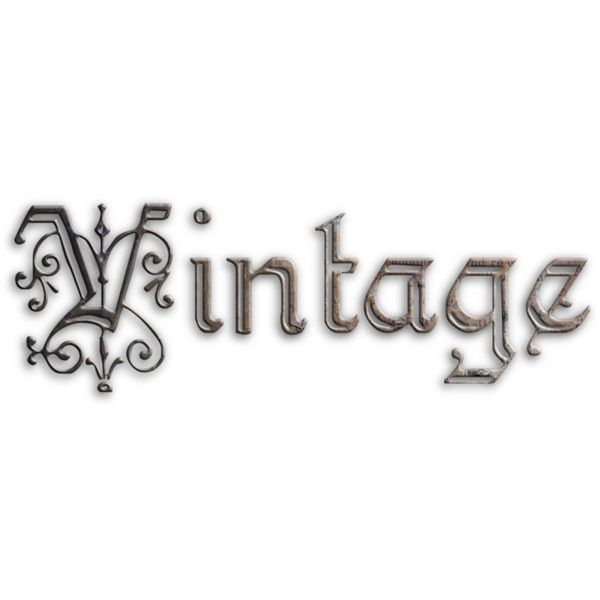 Vintage.png found on Polyvore pinned with Bazaart: Bazaart Pin, Polyvore Creations, Vintage Png, Polyvore Pin, Vintage 1940 S, Vintagepng