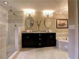Hgtv Bathroom Renovations hgtv bathrooms pictures - creditrestore