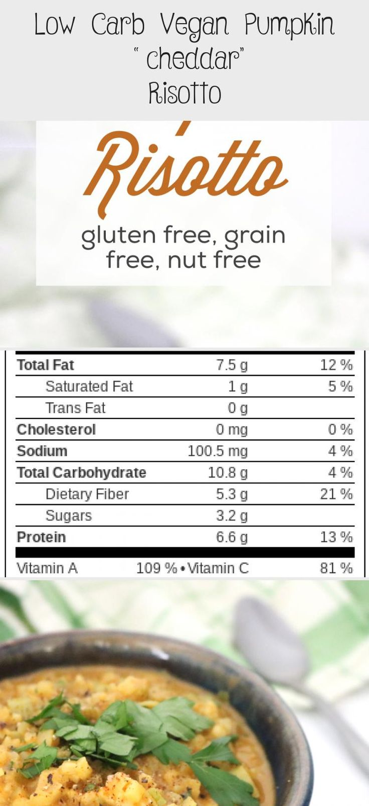 2000 Calorie Keto Diet