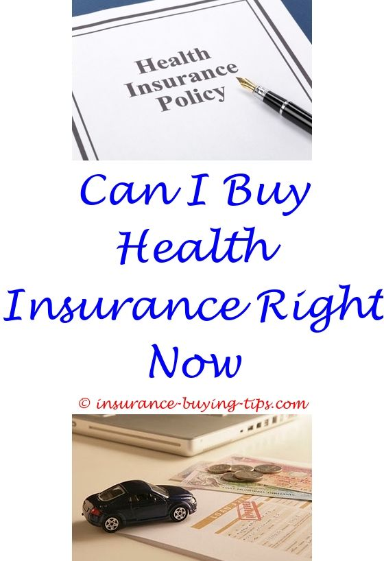 when buy long term care insurance - do i need title insurance when buying a house.how to buy medical insurance online buy medical insurance for parents buy now insurance 8812856129