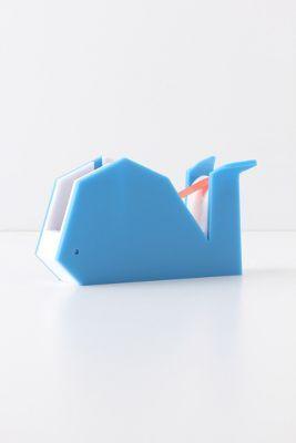 whale tape dispenser